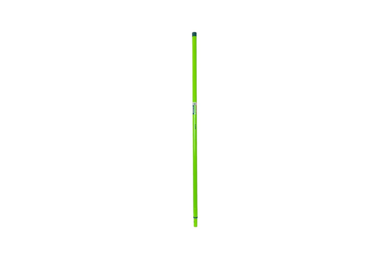 Ручка телескопическая для сучкореза штангового Verto - 2,4 м