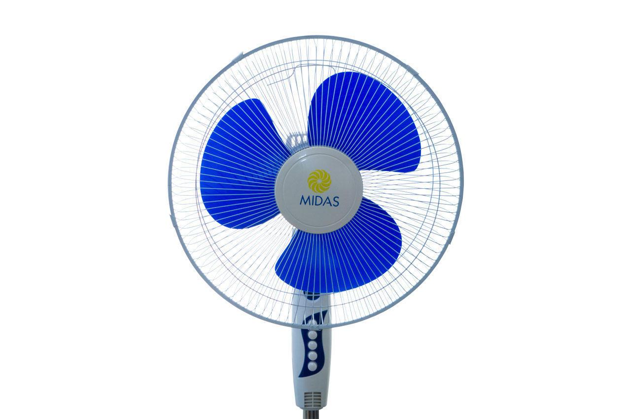 Вентилятор Midas - FS40 4 шт.