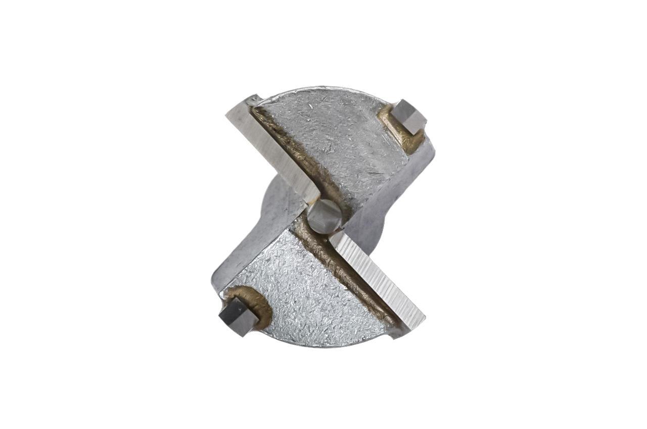 Фреза форстнера Intertool - 25 мм