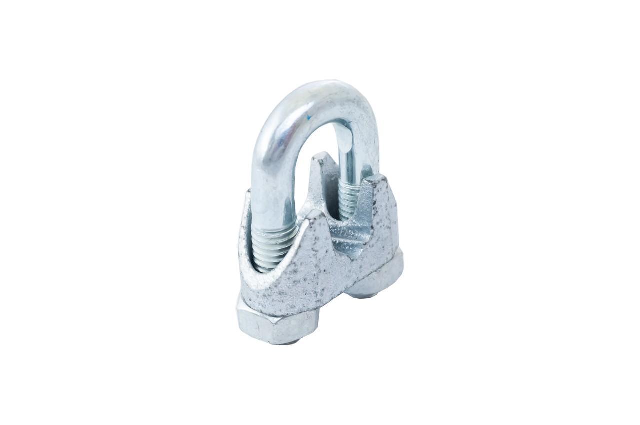 Зажим для троса Apro - 12 мм 10 шт.