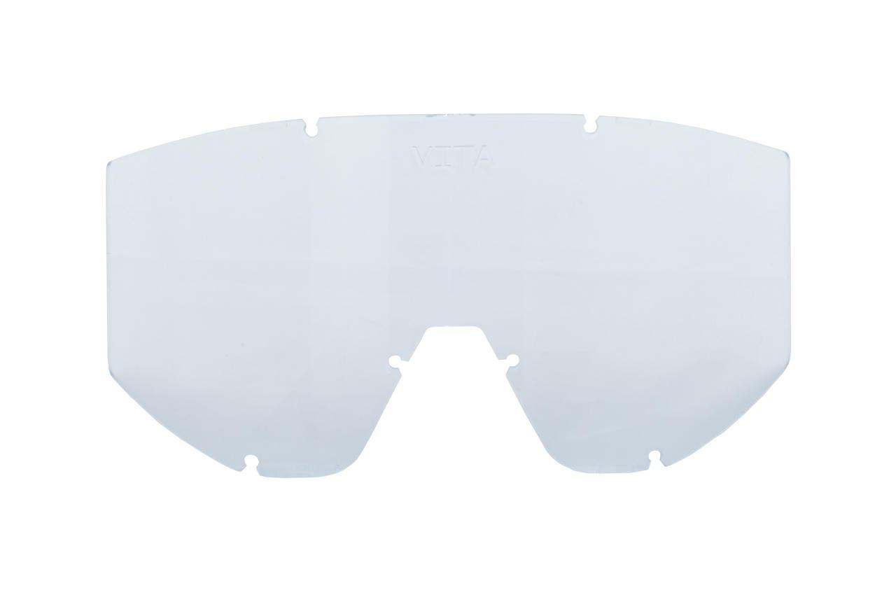 Стекло на очки Vita - Vision