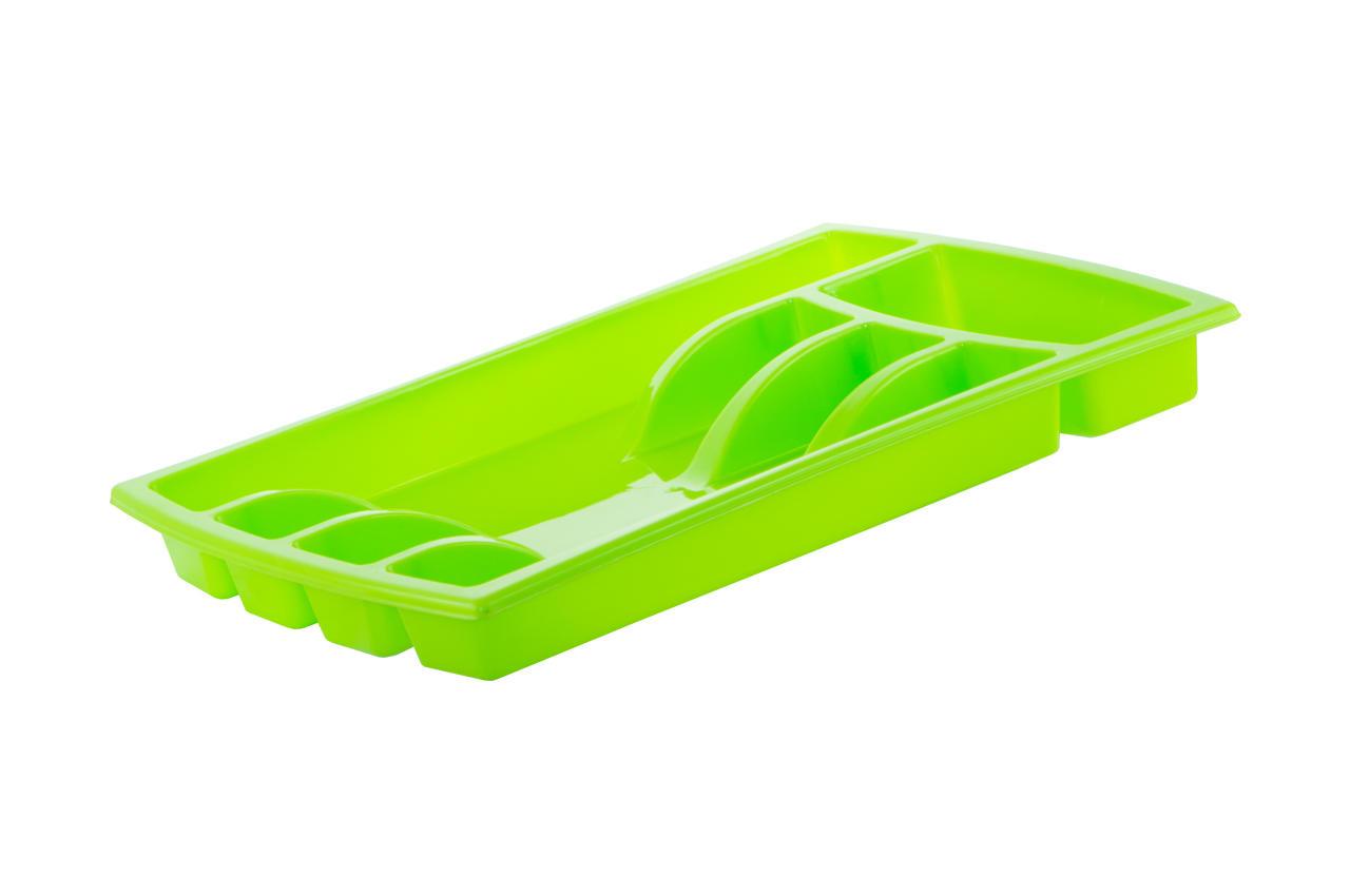Вставка для посуды HozPlast - 260 x 330 мм
