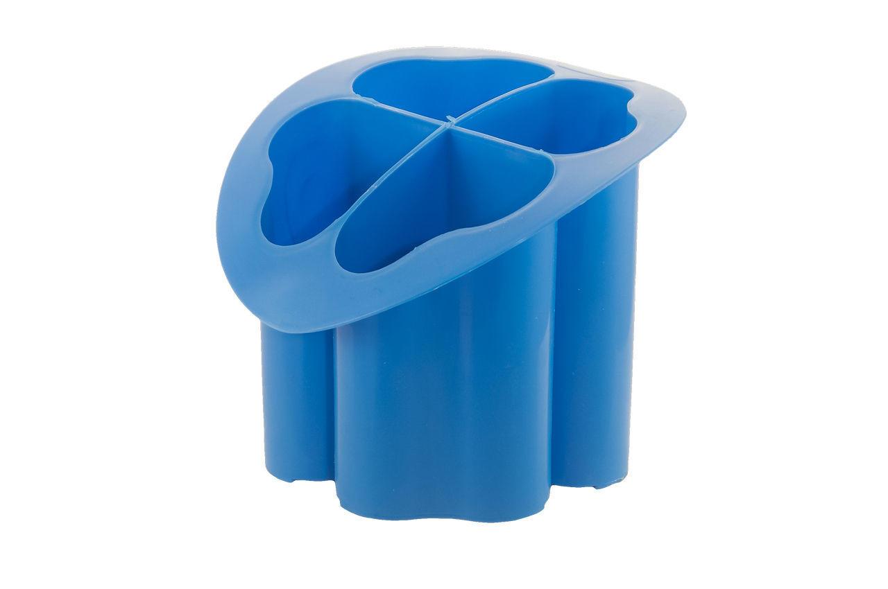 Сушилка для посуды HozPlast - вертикальная, К057