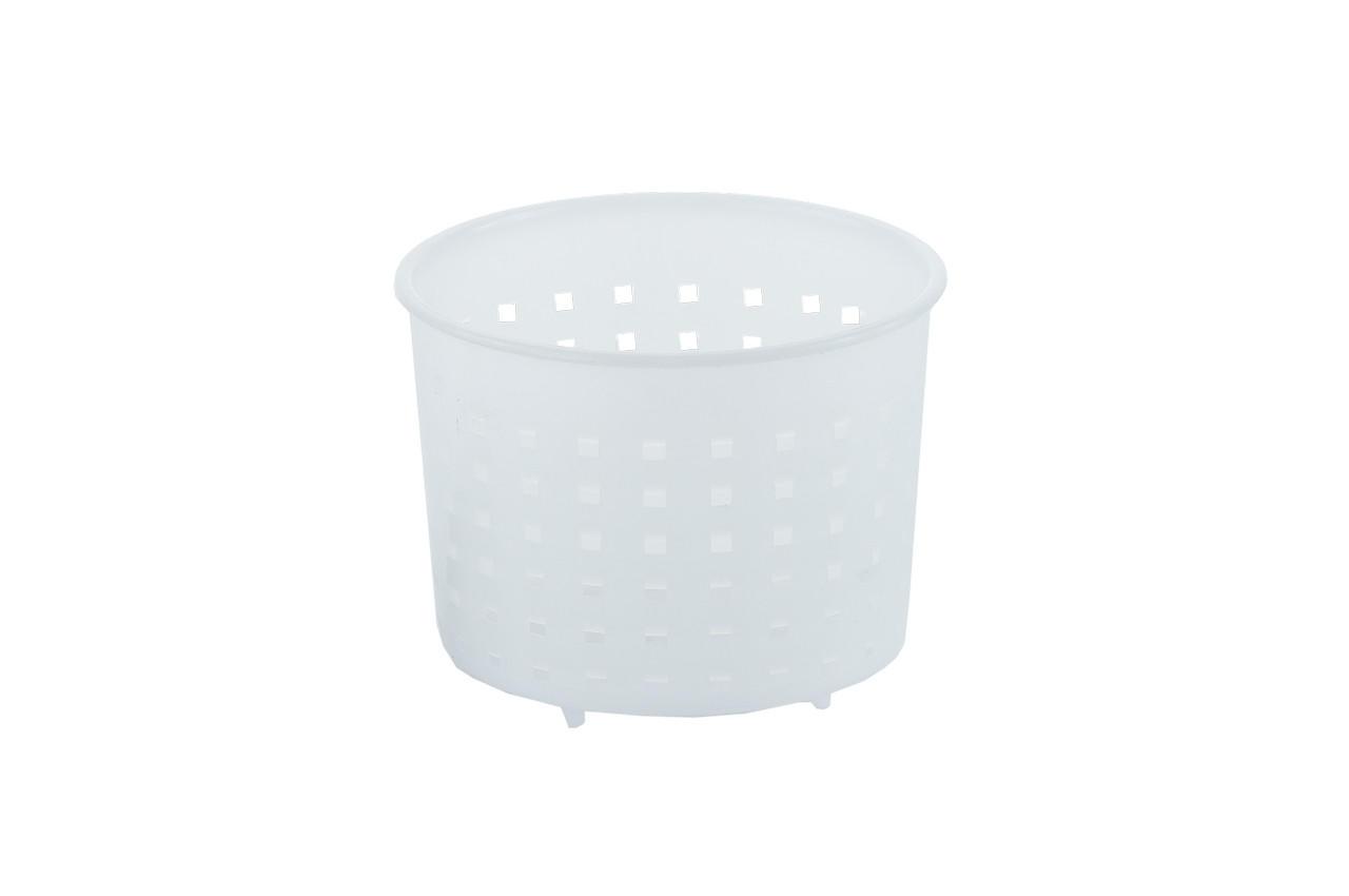 Форма для козьего сыра HozPlast - 0,35 л