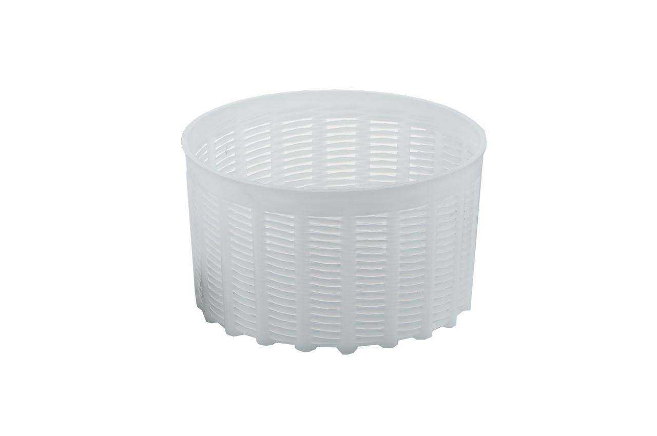 Форма для мягких сыров HozPlast - 1,2 л