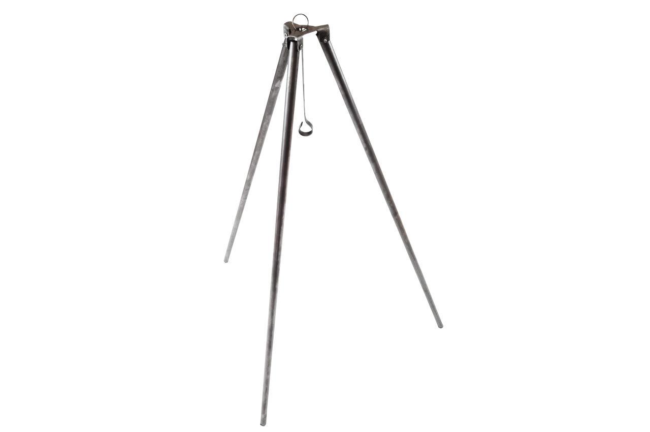 Тренога костровая Гранит - 1000 мм