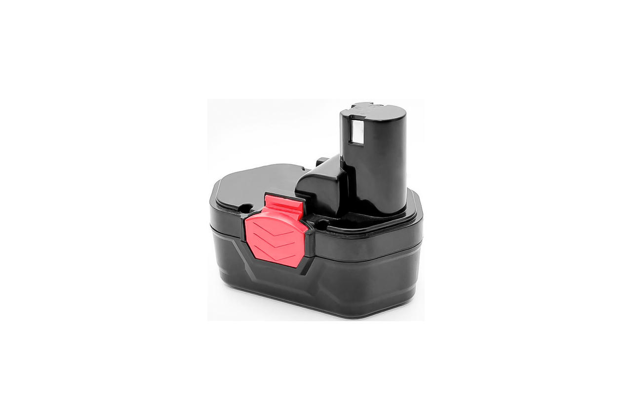 Аккумулятор для шуруповерта Intertool - 18В Ni-Cd к DT-0312, DT-0312.10