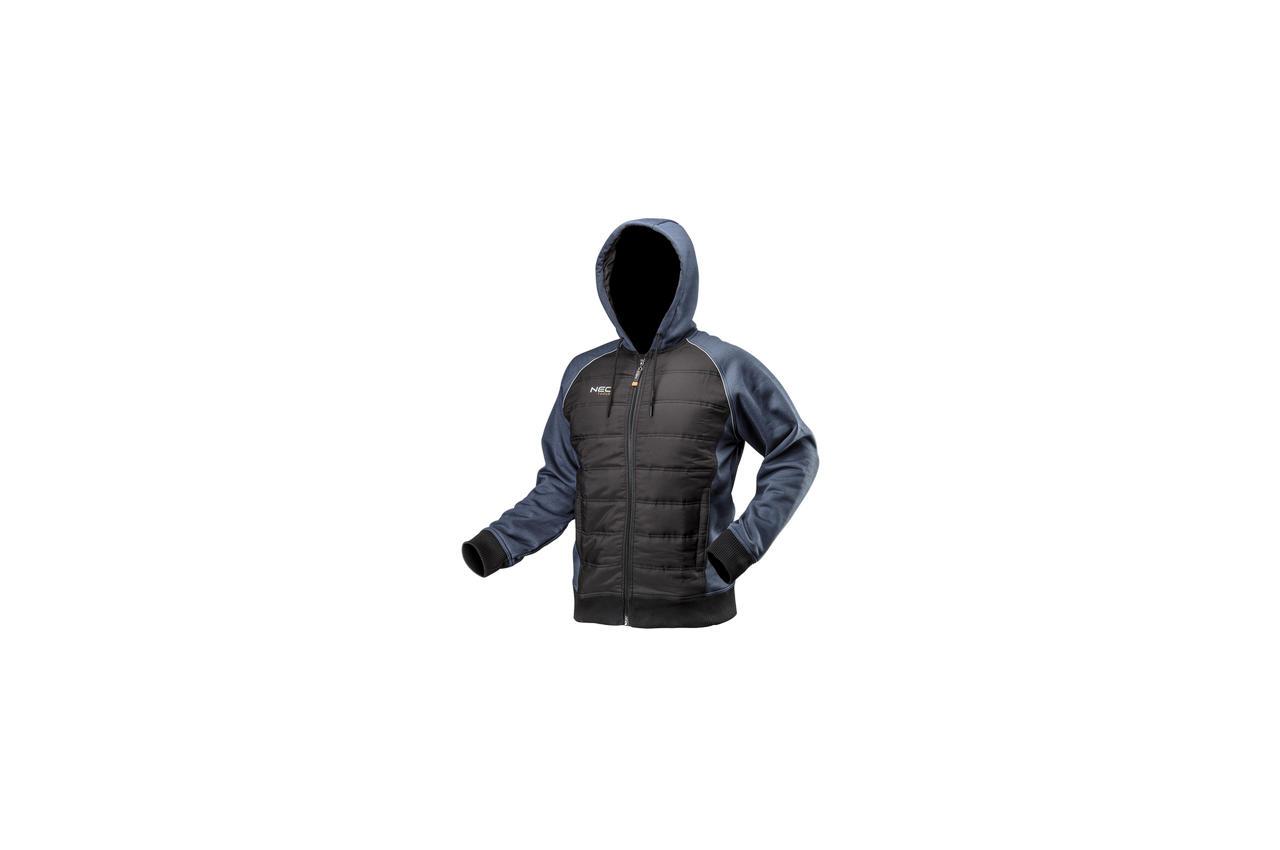 Куртка рабочая NEO - M/50 81-556-M