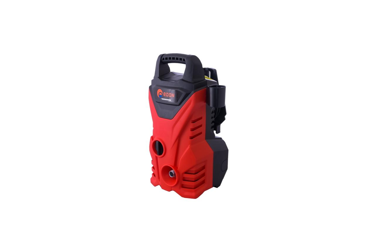 Мойка высокого давления Edon - ED-QXJ-1401