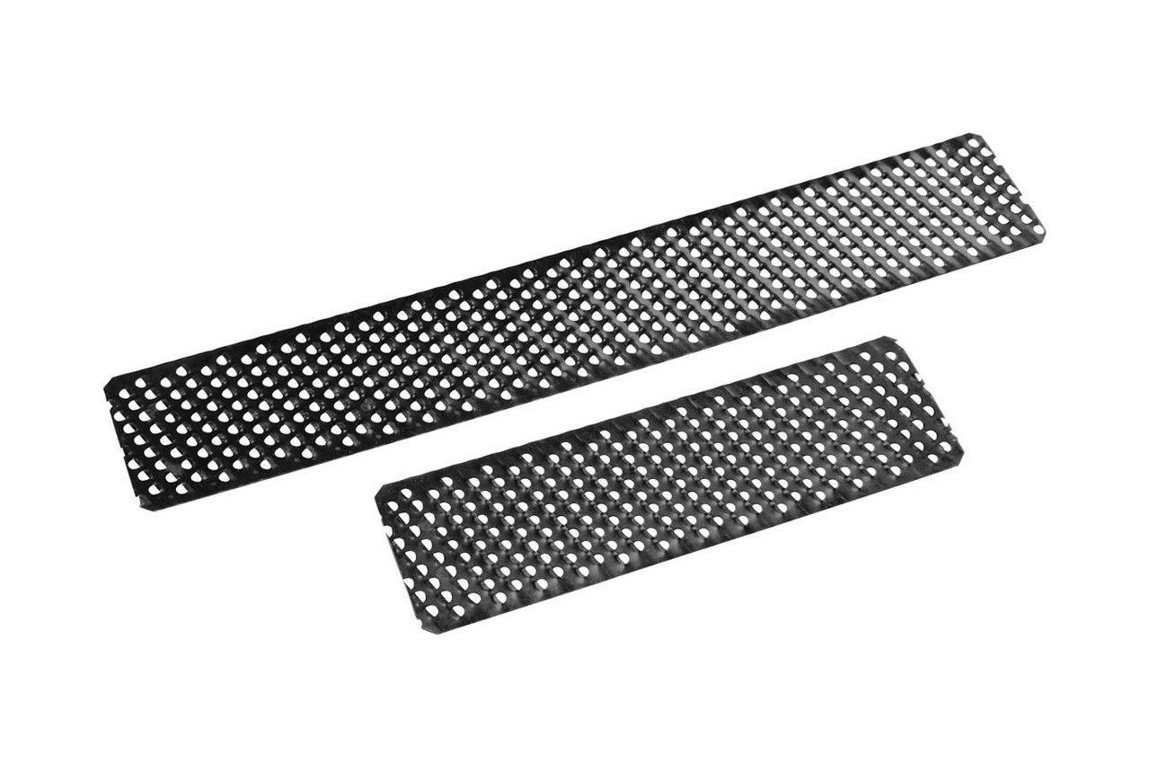 Полотно для цикли Mastertool - 250 x 50 мм