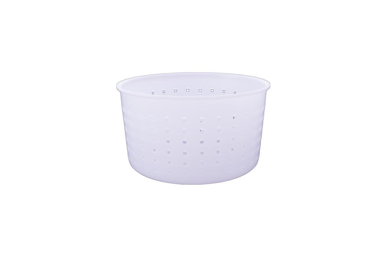 Форма для козьего сыра HozPlast - 0,65 л
