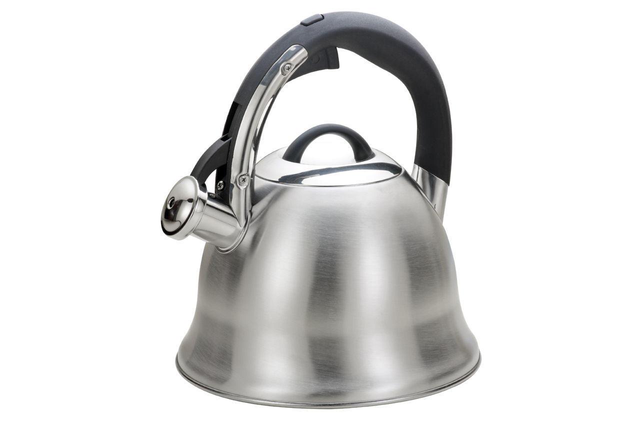 Чайник нержавеющий Maestro - 3 л MR-1320