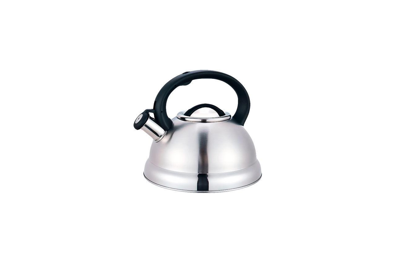 Чайник нержавеющий Maestro - 3 л MR-1313
