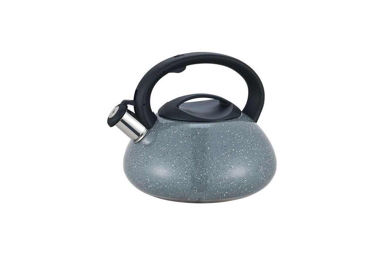 Чайник нержавеющий Maestro - 3 л MR-1316
