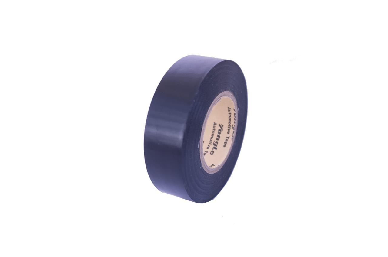Лента изоляционная маслостойкая Super Clear - 33 м x 19 x 0,1 мм