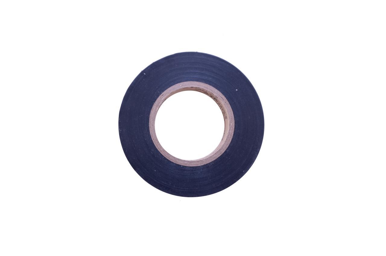 Лента изоляционная маслостойкая Super Clear - 33 м x 19 x 0,13 мм