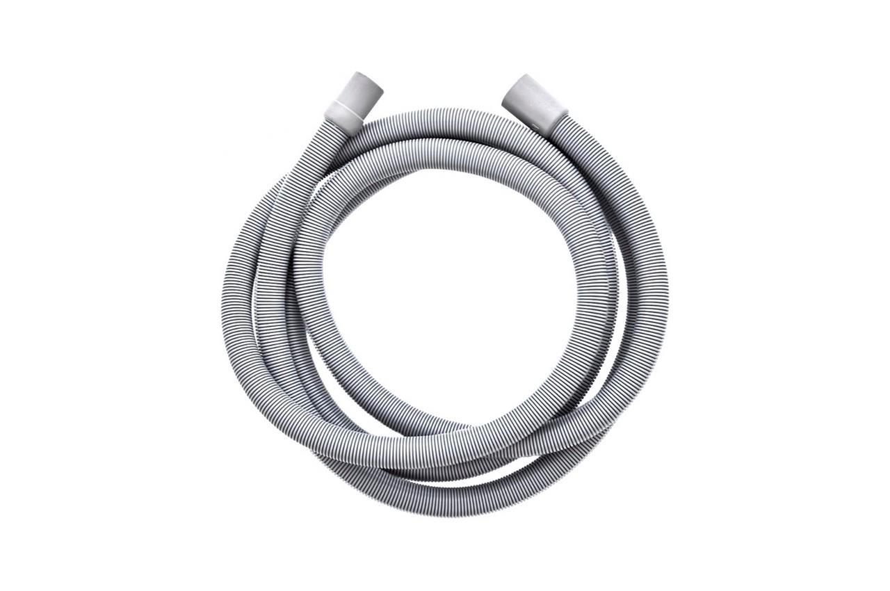 Шланг сливной для стиральной машины Никифоров - 1000 мм