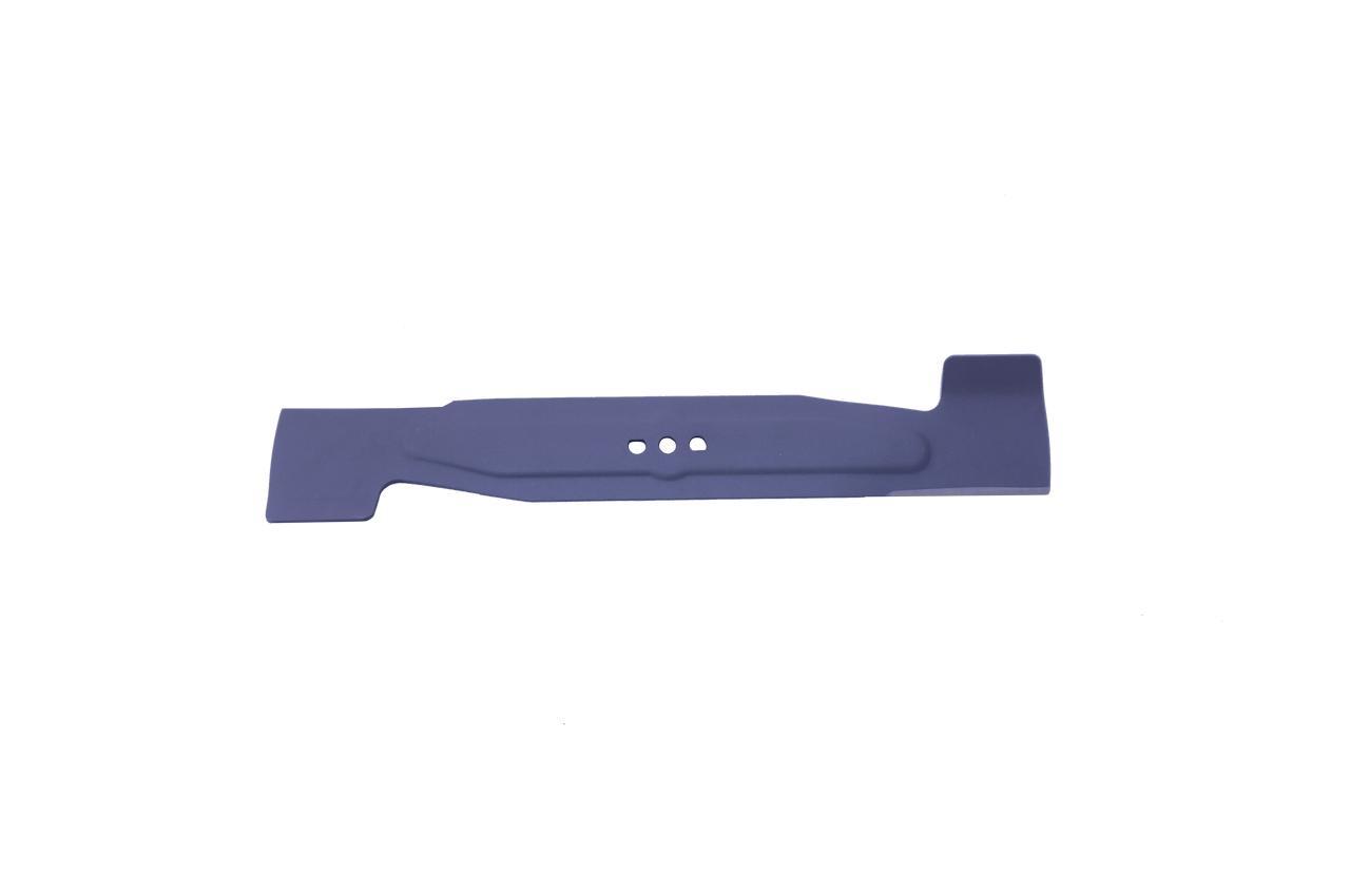 Нож для газонокосилки Einhell - GC-EM 1536
