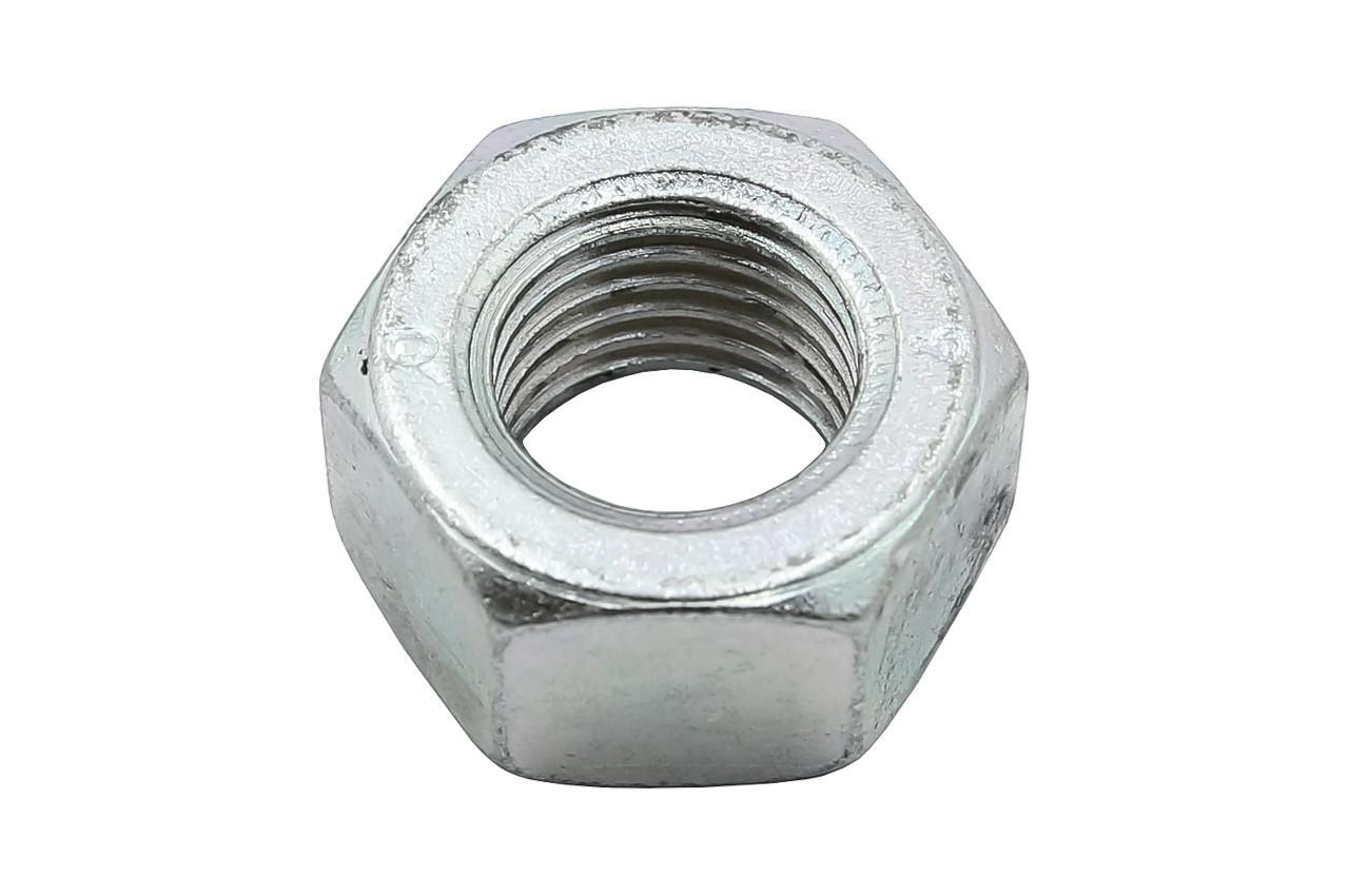 Гайка шестигранная Sroub - М10 DIN 934 (200 шт.)