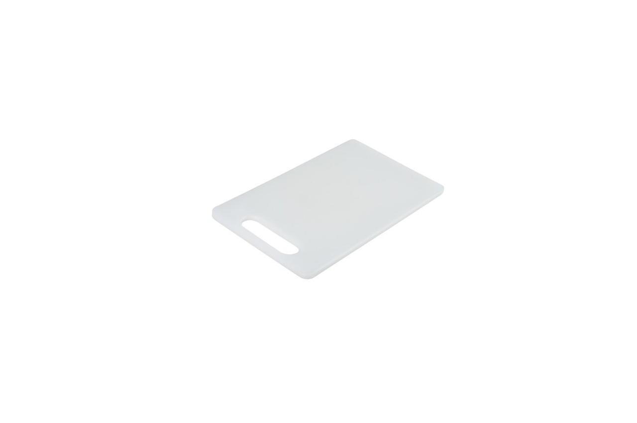 Доска разделочная Empire - 320 x 200 мм