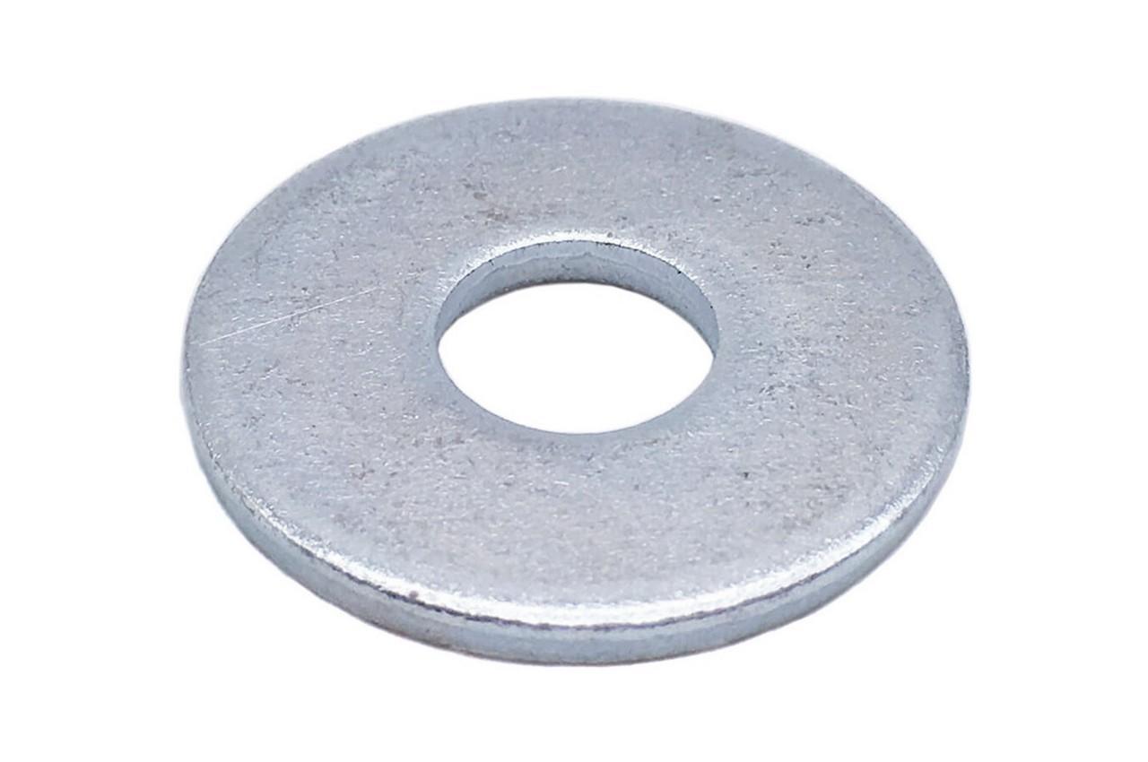 Шайба плоская увеличенная Sroub - М20 DIN9021 (15 шт.), 94830