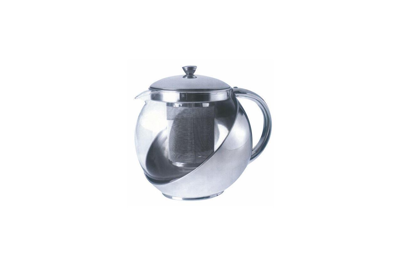 Чайник заварочный Empire - 900 мл