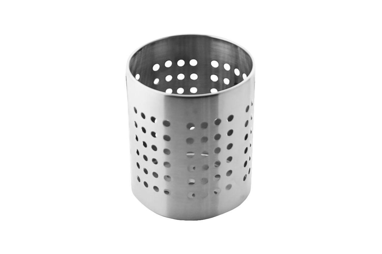 Сушилка для столовых приборов Empire - 119 x 140 мм, 9508