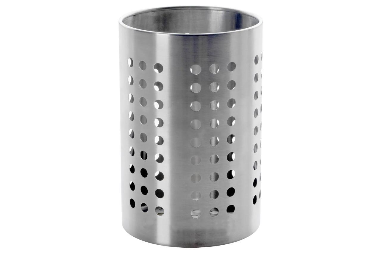 Сушилка для столовых приборов Empire - 100 x 120 мм, 0507