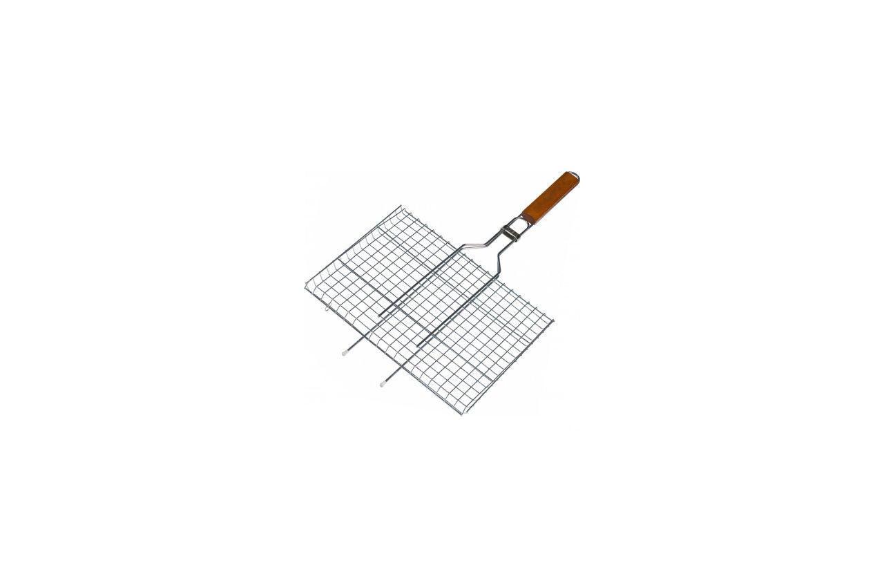 Решетка-гриль Empire - 360 x 250 мм