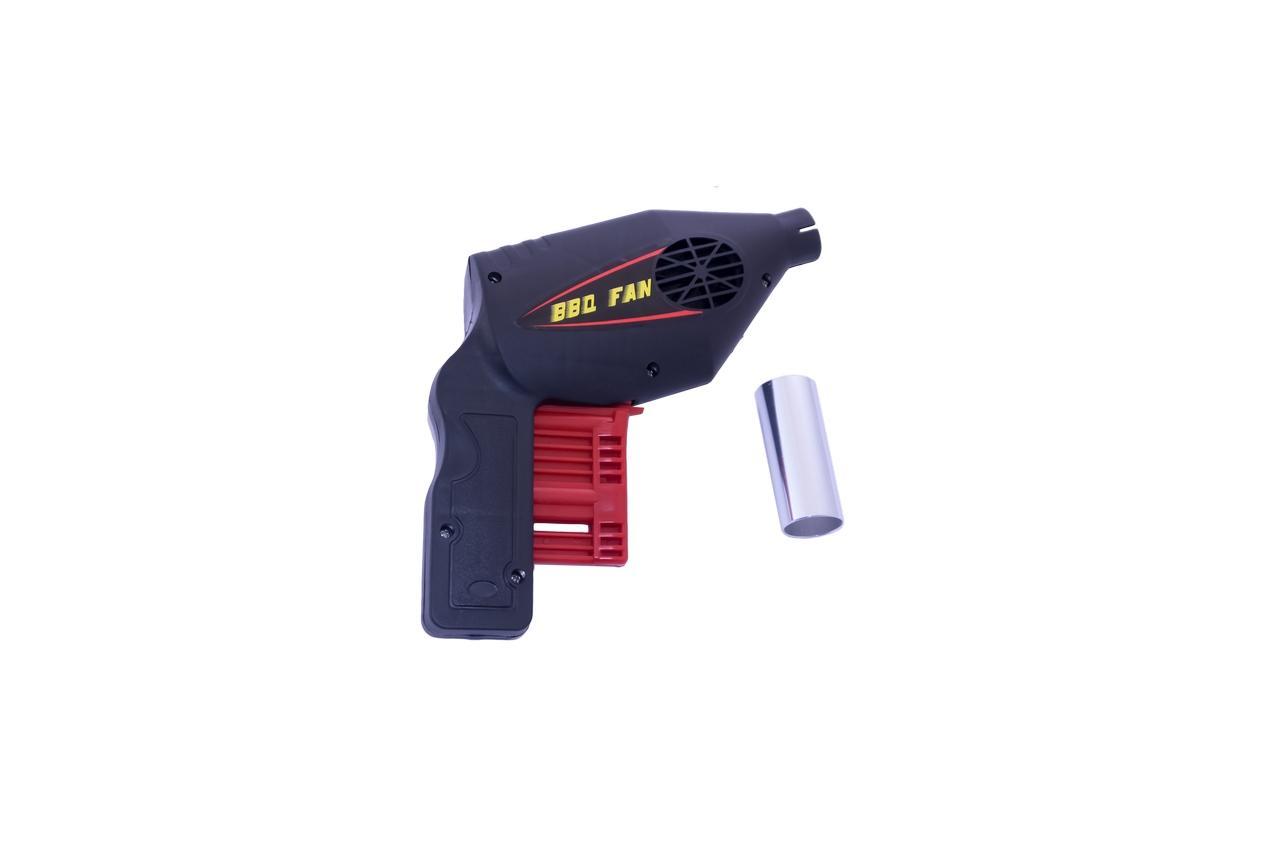 Вентилятор для барбекю Empire - 230 мм