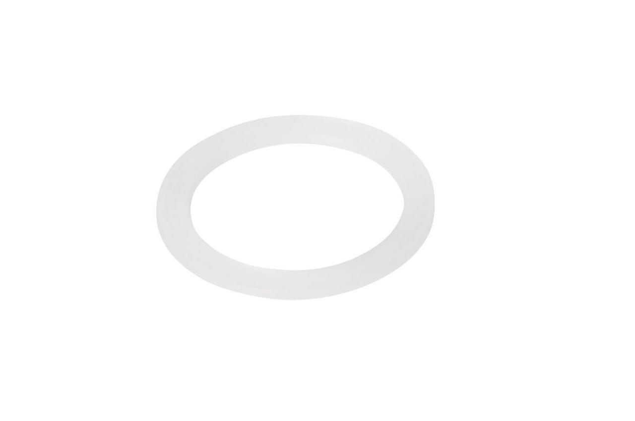 Прокладка силиконовая для кофеварок гейзерних Empire - 85 мм