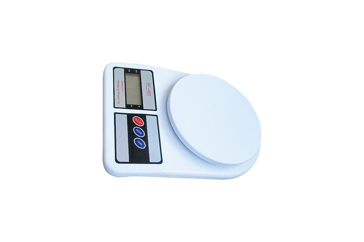 Весы кухонные Empire - 10 кг