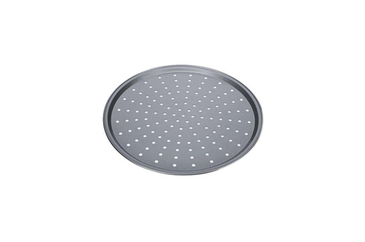 Форма для выпечки Empire - 300 мм, для пиццы