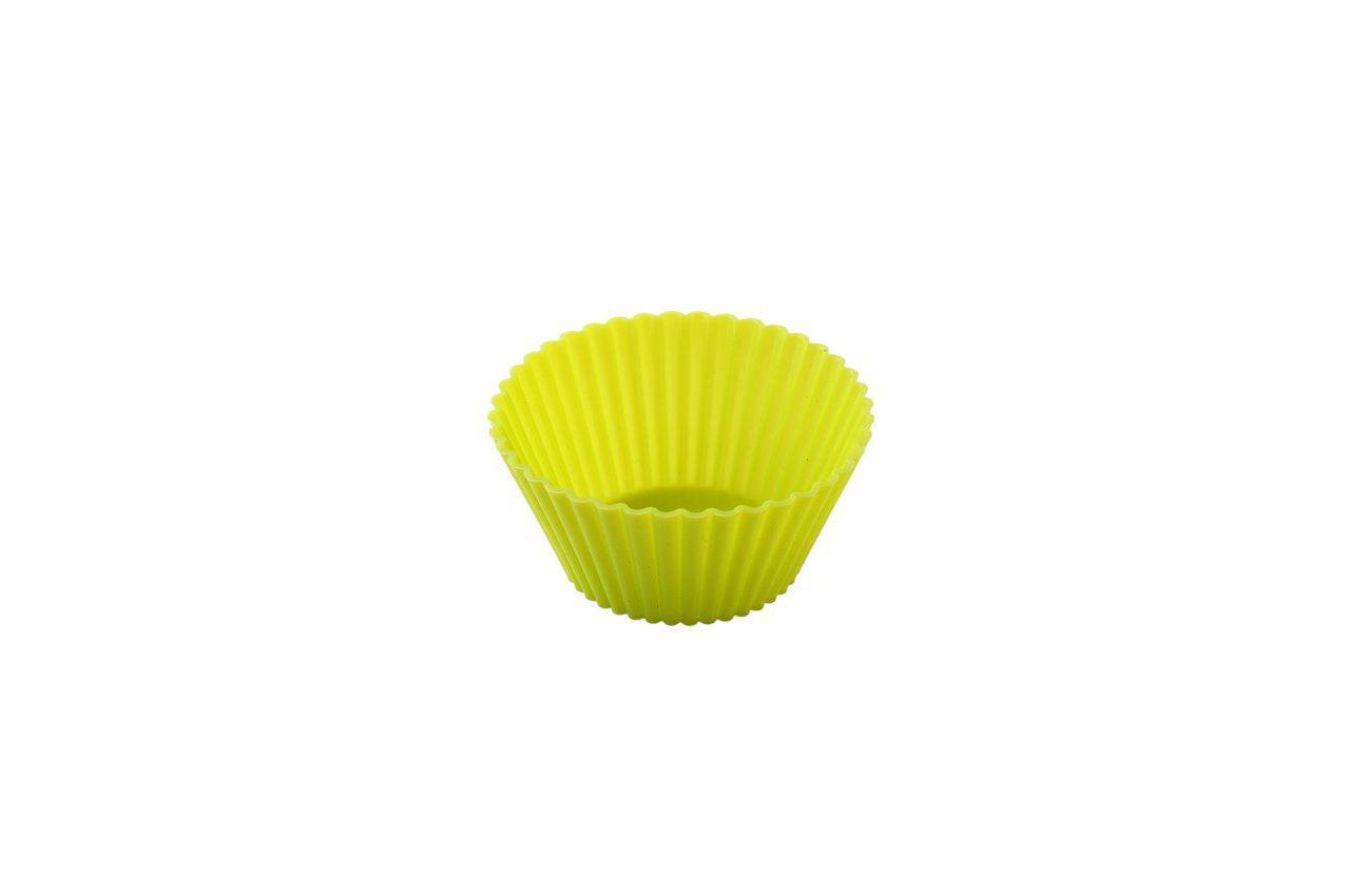 Форма для выпечки Empire - 65 x 25 мм, кекс порционный