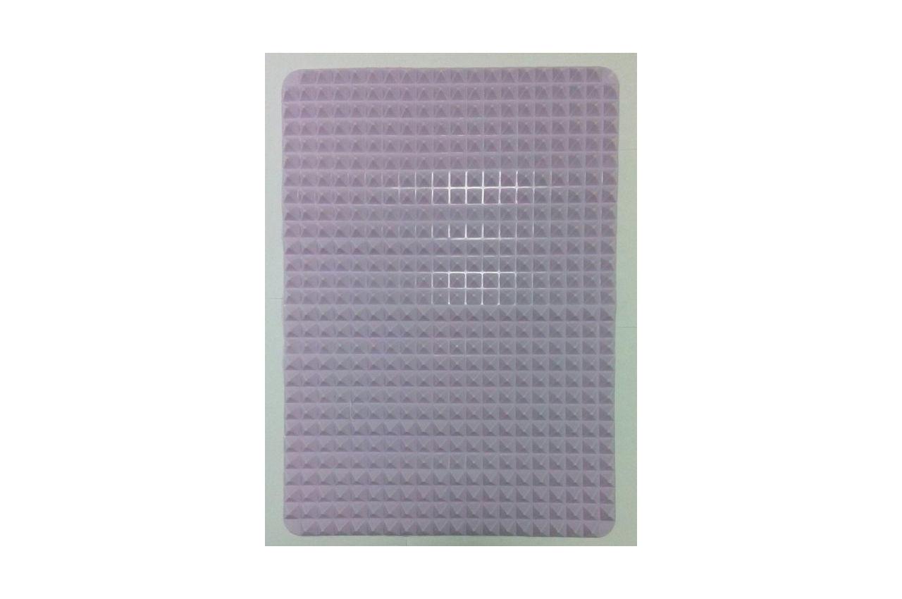 Коврик для декорирования Empire - 405 x 290 мм, пирамада