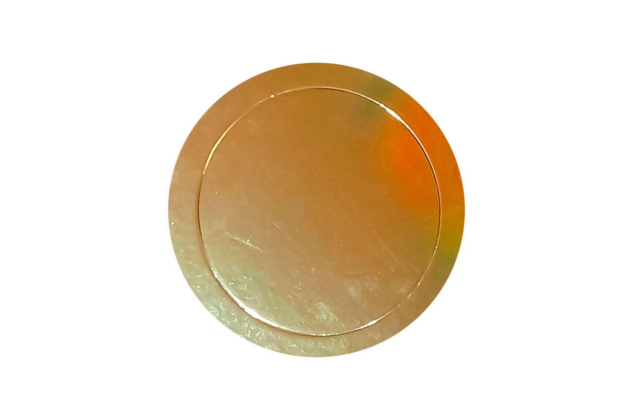 Подложка под торт Empire - 360 x 2 мм (20 шт.)