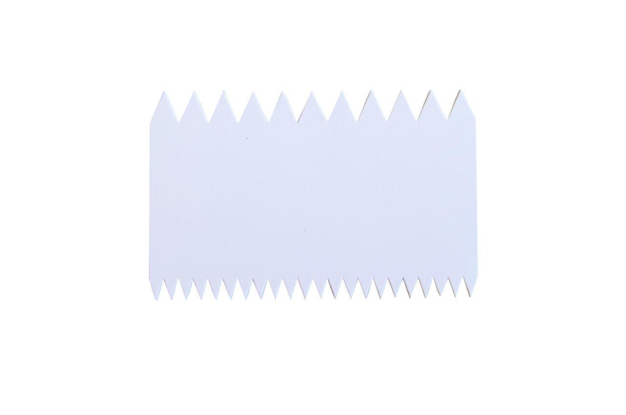 Шпатель для мастики Empire - 110 мм