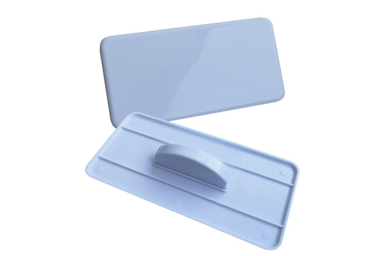 Утюжок для мастики Empire - 160 x 80 мм