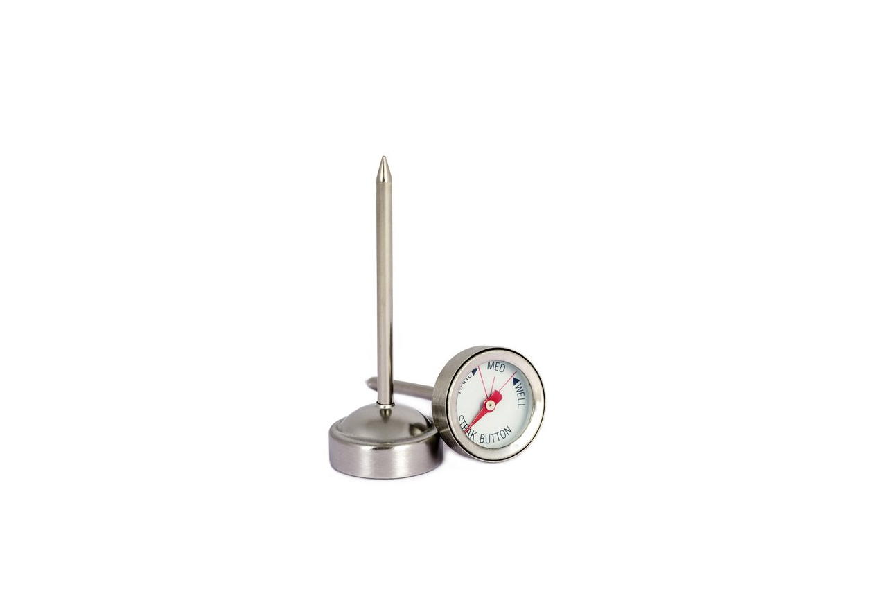 Термометр для стейка Empire - 62 мм (2 шт.)