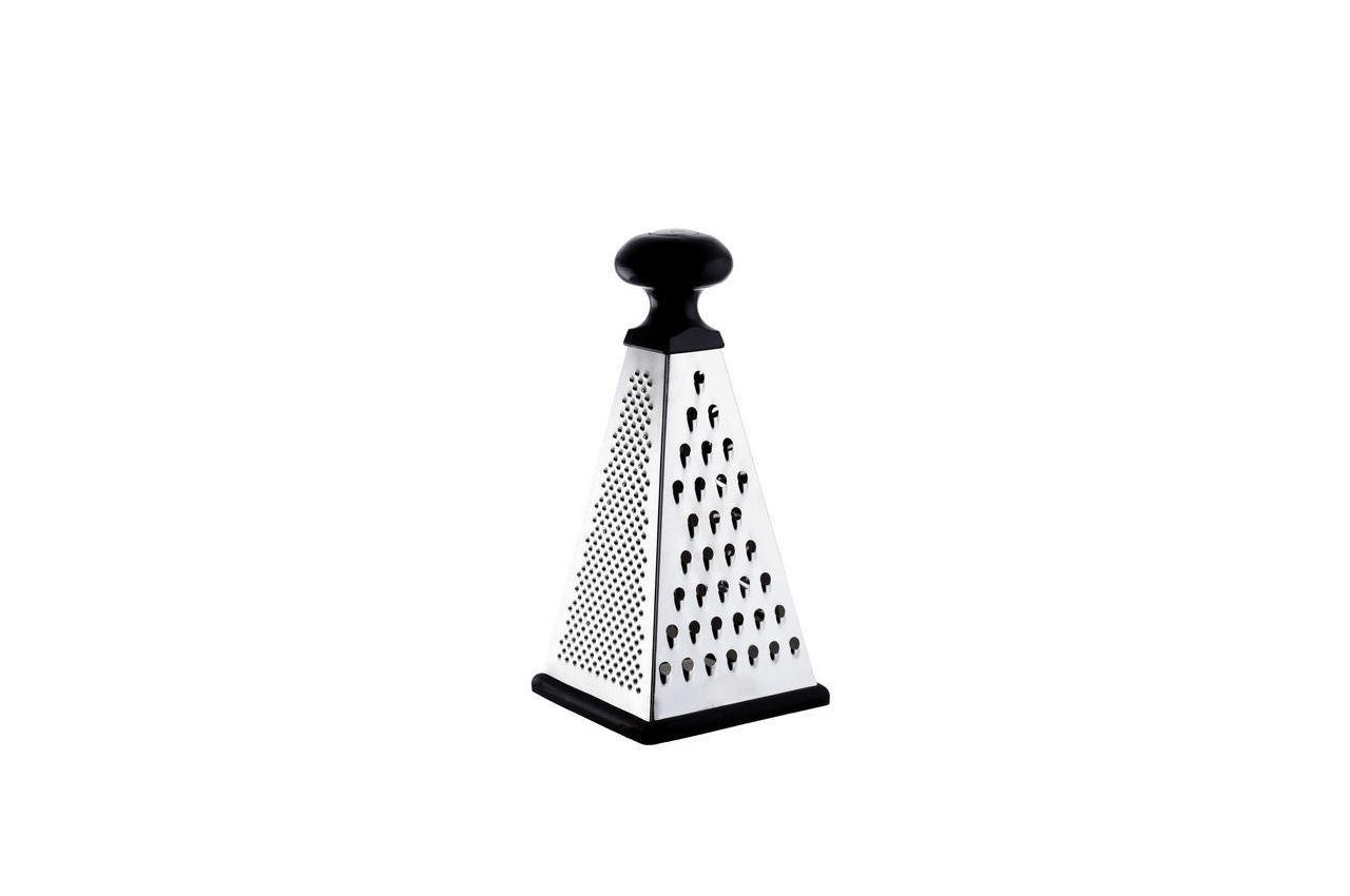 Терка Empire - 220 мм, пирамида