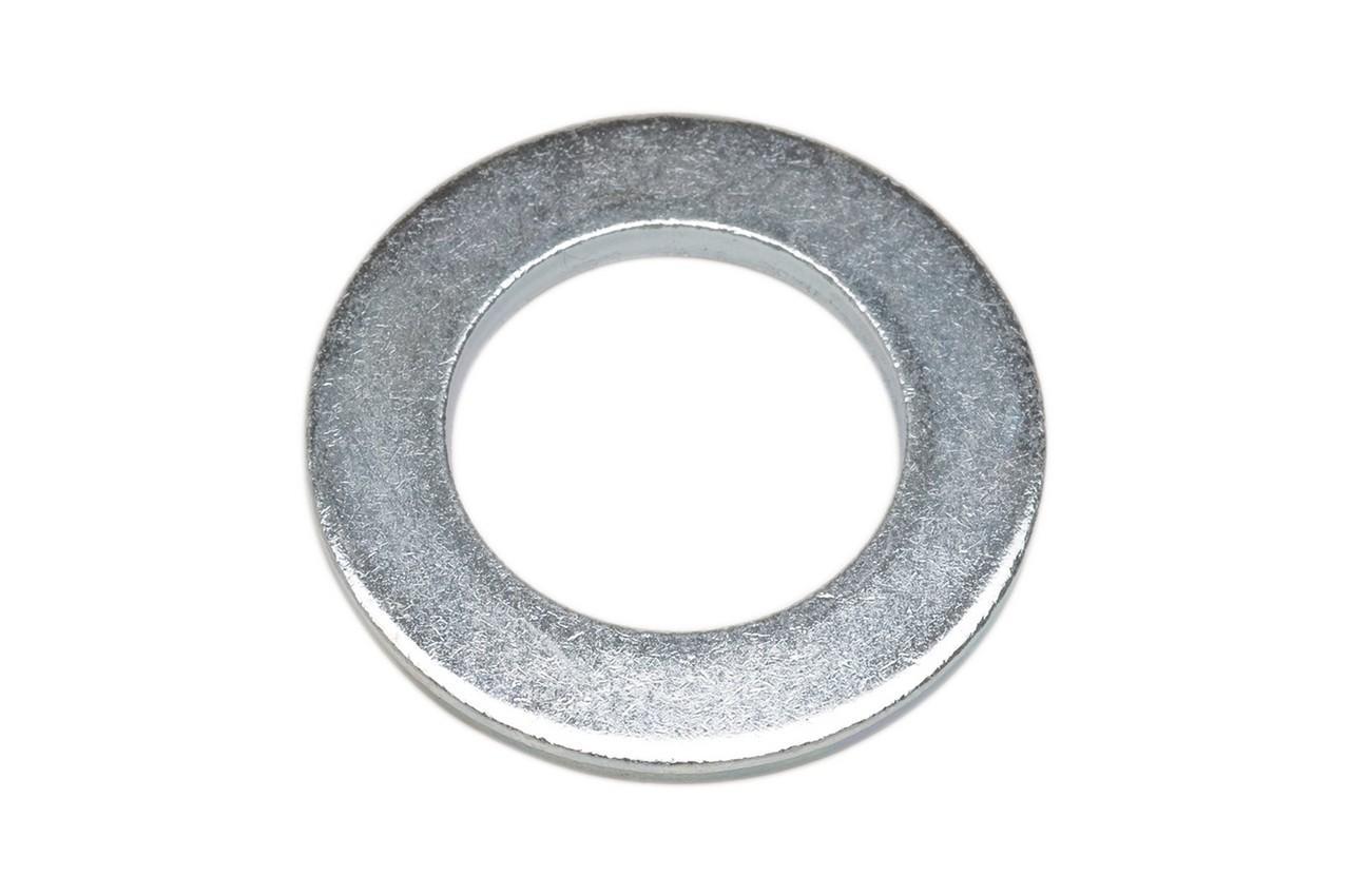 Шайба плоская Sroub - М3 DIN125 (2000 шт.), 94797