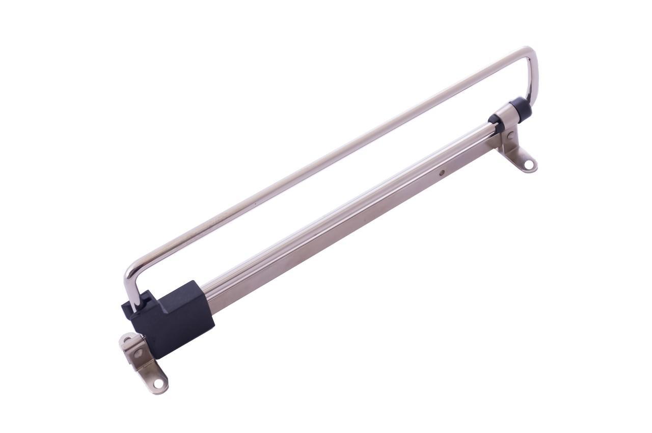 Тремпеледержатель FZB - 250 мм