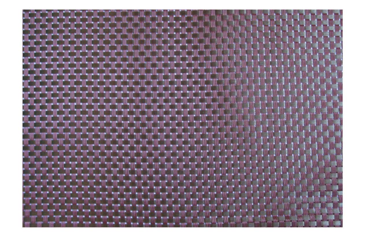 Коврик сервировочный Empire - 450 x 300 мм 6001, 6001