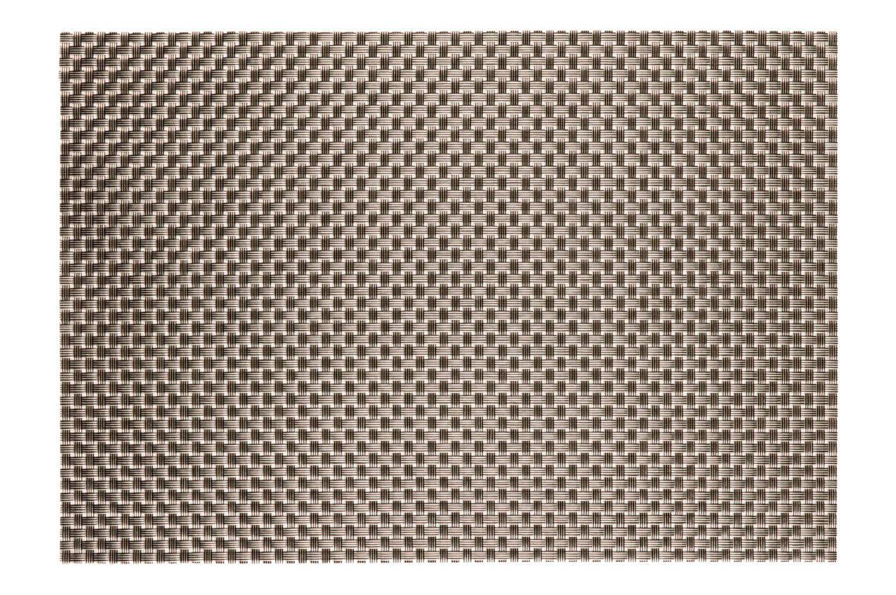 Коврик сервировочный Empire - 450 x 300 мм 6002, 6002