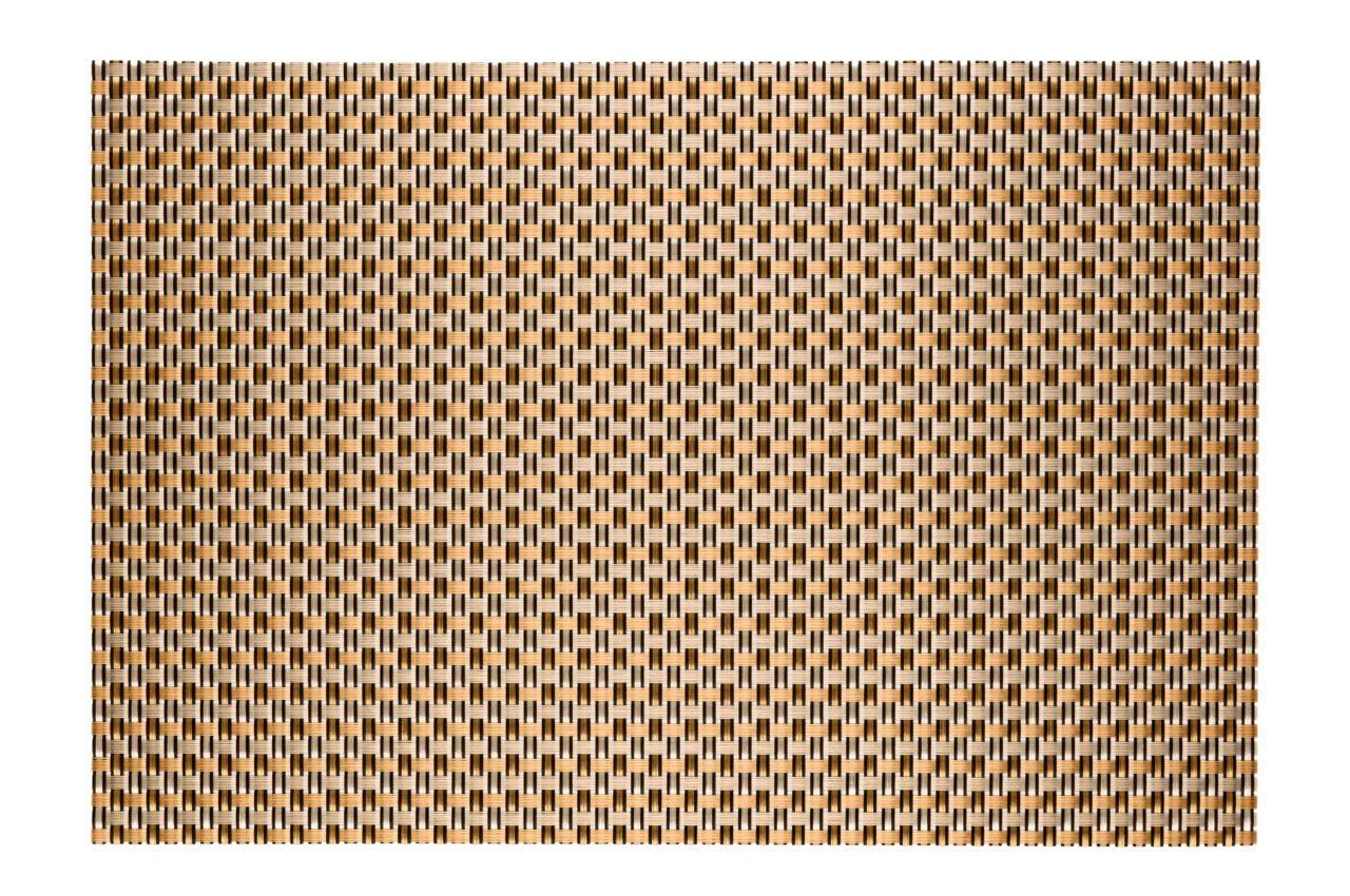 Коврик сервировочный Empire - 450 x 300 мм 6004, 6004