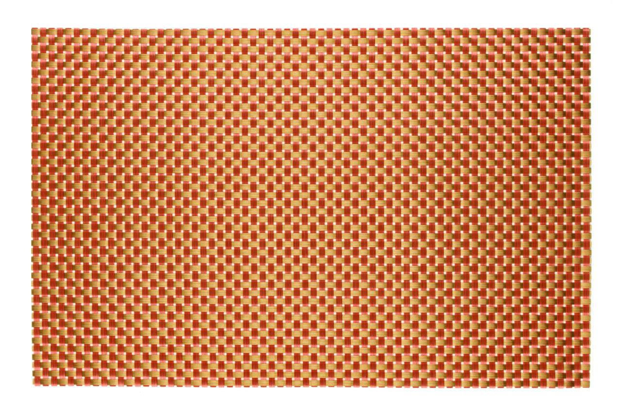 Коврик сервировочный Empire - 450 x 300 мм 6005, 6005
