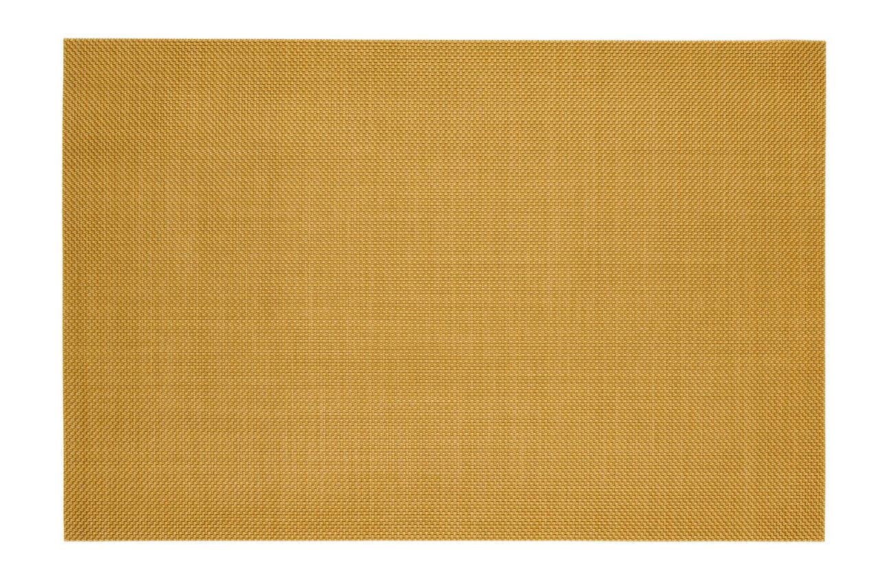 Коврик сервировочный Empire - 450 x 300 мм 6007, 6007