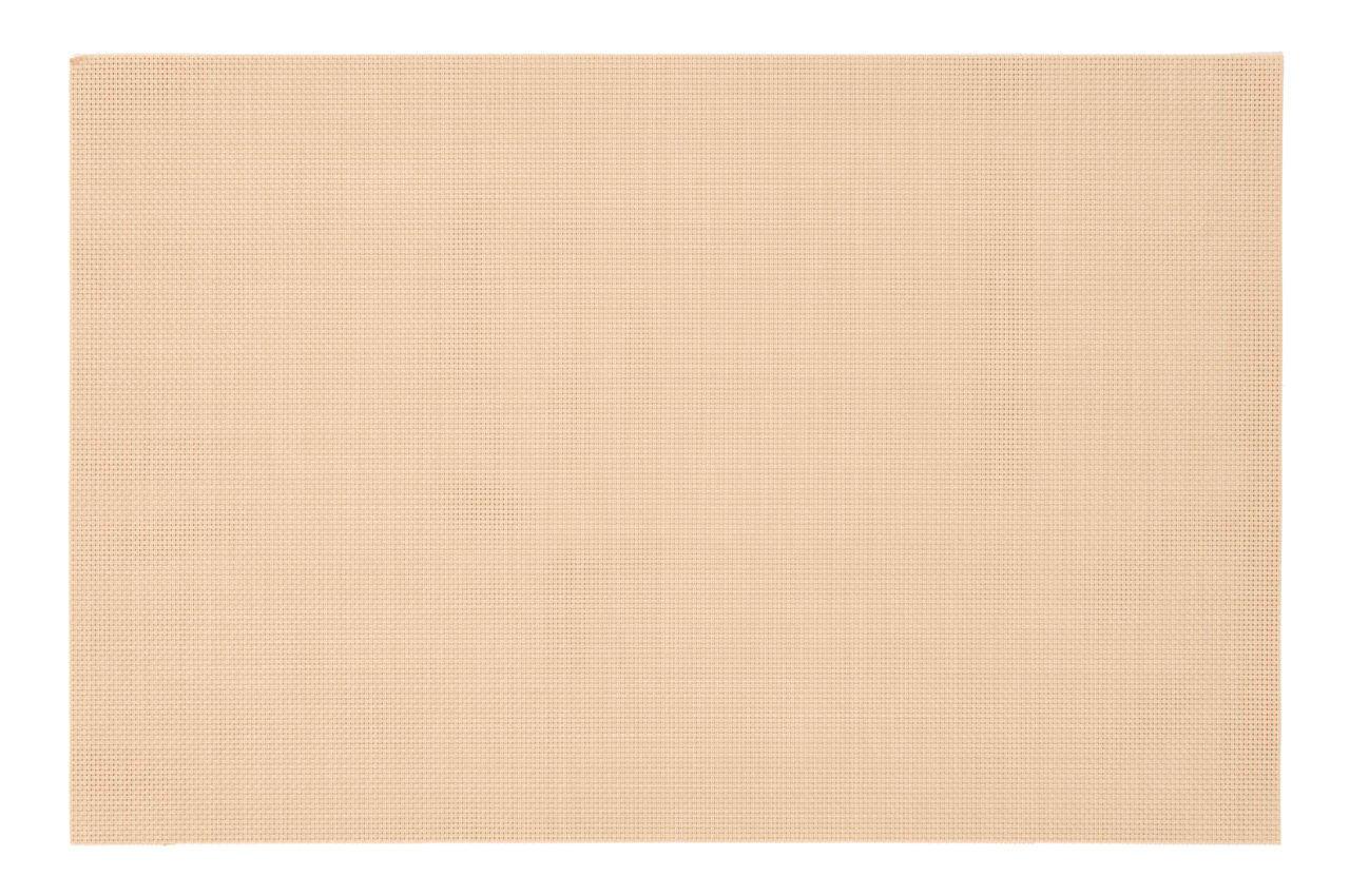 Коврик сервировочный Empire - 450 x 300 мм 6008, 6008