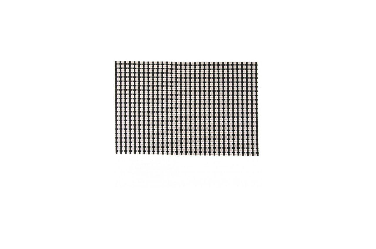 Коврик сервировочный Empire - 450 x 300 мм 7048, 7048