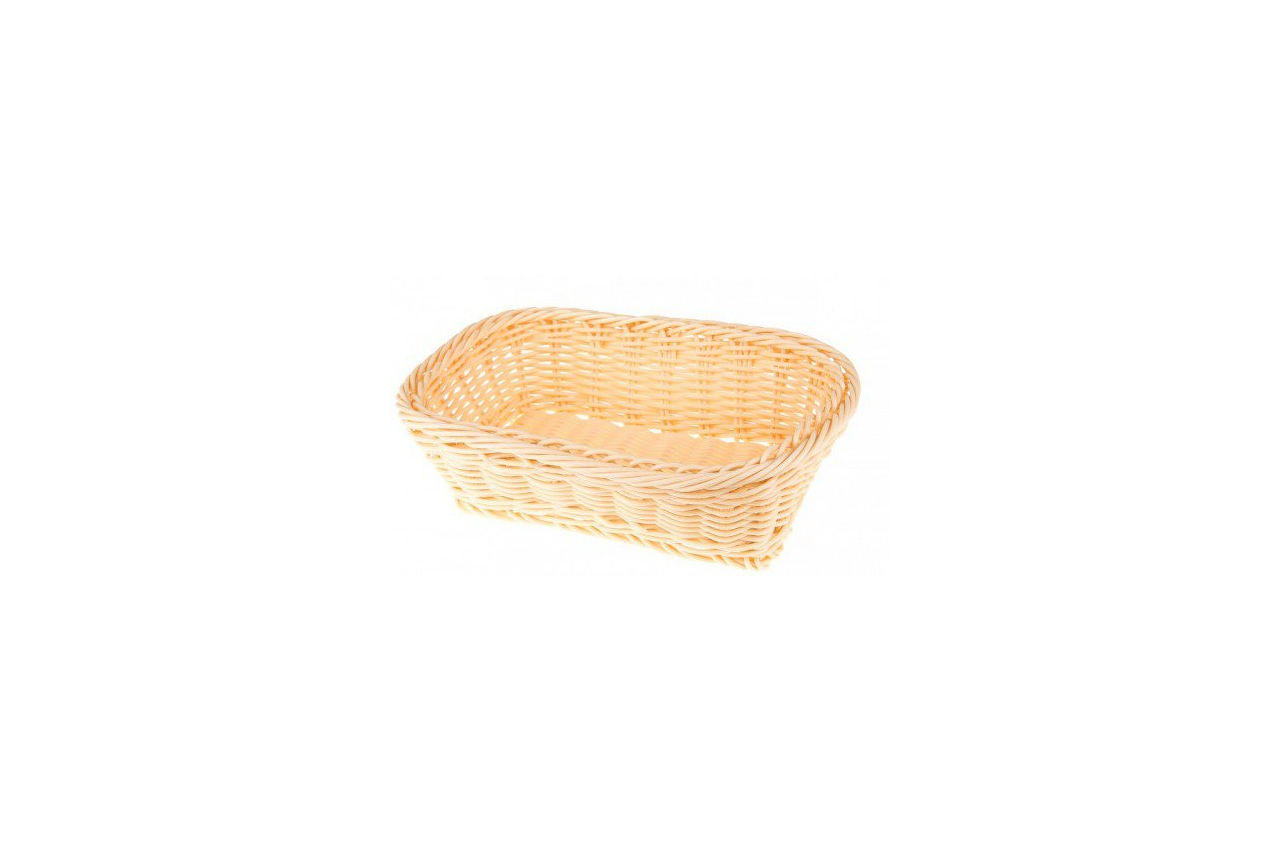 Корзинка для хлеба Empire - 250 x 200 мм 9789, 9789
